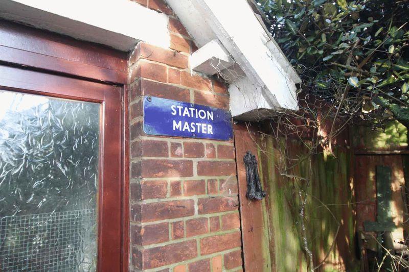 29 Station Road Hopton-on-Sea