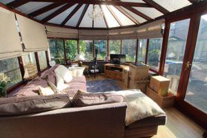 Tern Gardens Bradwell