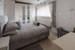 311 Lowestoft Road Gorleston