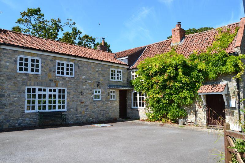 Manor Road Cossington