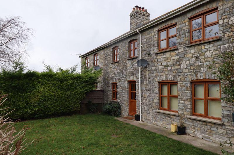 Ridgeway Cottages Greinton
