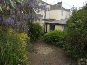 Beechwood Terrace