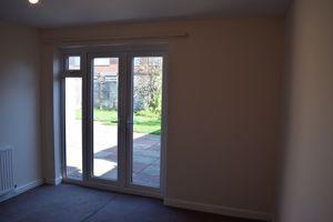 Broadhurst Gardens
