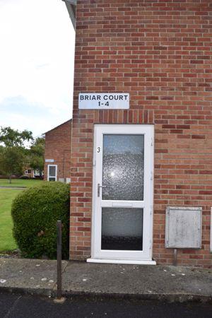 Briar Court