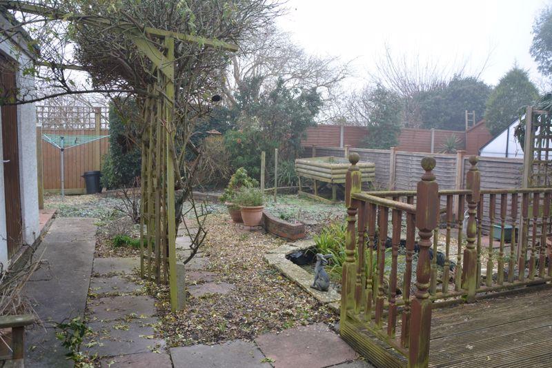 Bay View Gardens