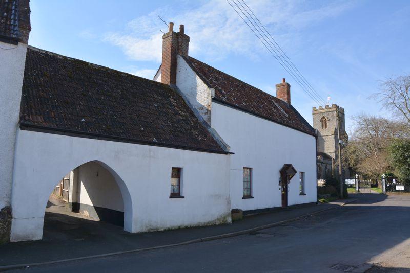 11 Church Road