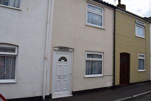 4 Cottage Row