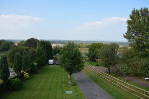 Puriton Hill