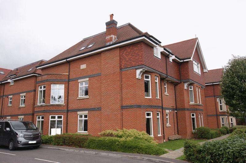 Chalford Grange