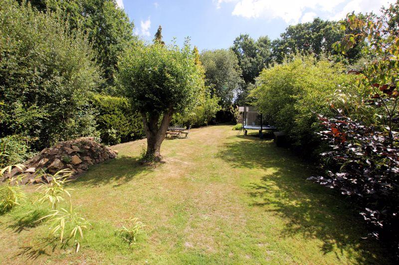 Titchfield Park Road