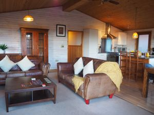 Park Life Resorts, Watermouth Lodges Berrynarbor