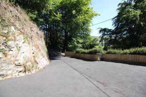Rectory Road Combe Martin