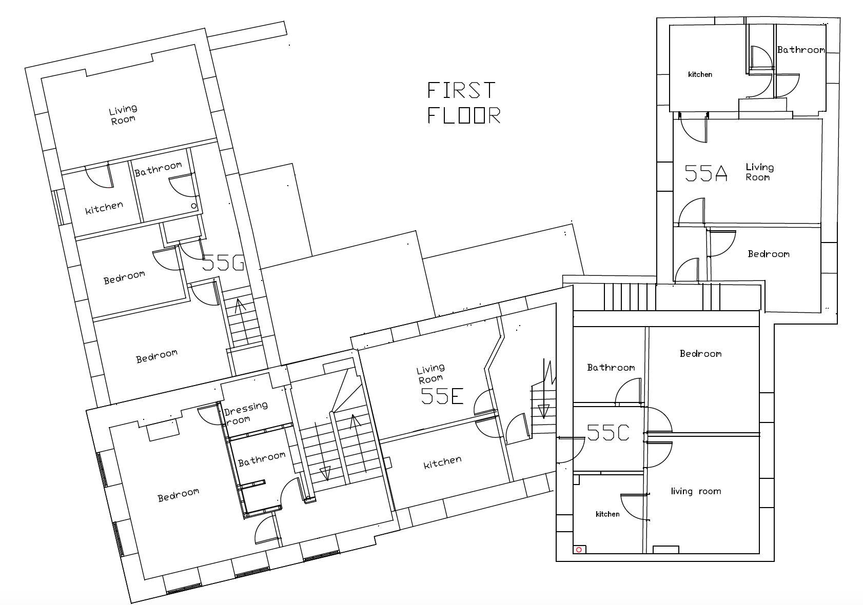 Site Plan 3