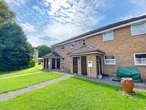 Arnoldfield Court Gonerby Hill Foot