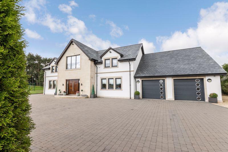 310 Hyndford Road Lanark