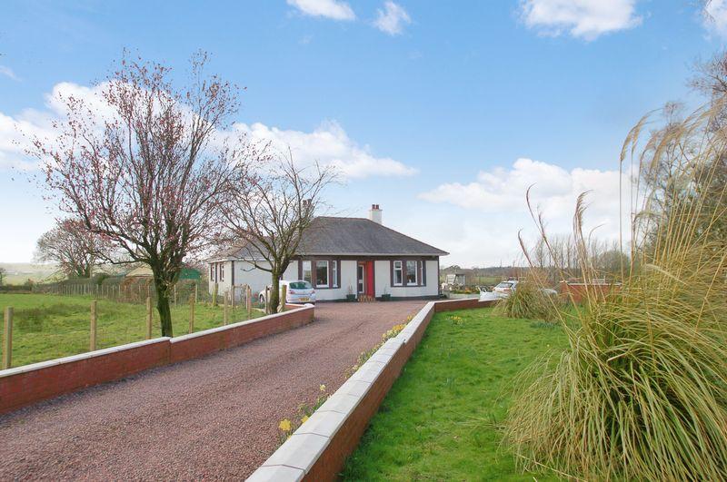 Vere Road Kirkmuirhill