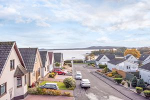 Pinnel Place Dalgety Bay