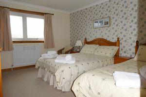 Leverburgh