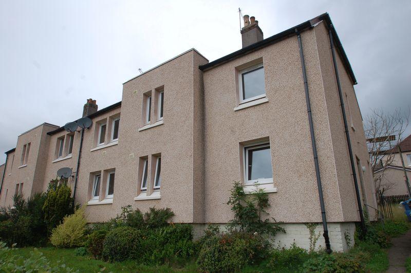 Kenilworth Road Lanark