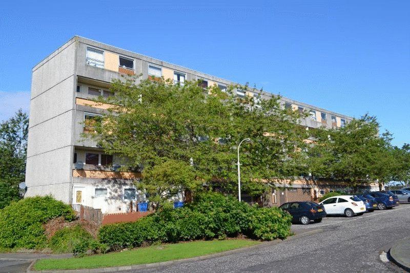 Woodstock Court, Waverley Drive Caskieberran