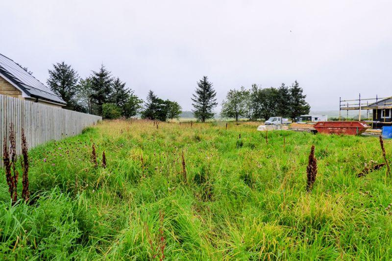 Waterlands Road Law