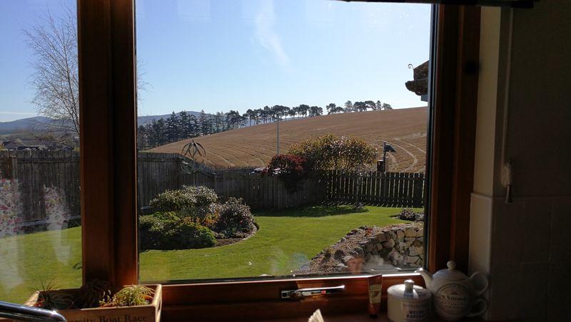 Burnbank View