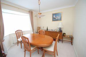 Auctioneers Way Lanark