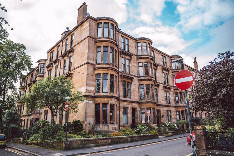 Hillhead Street