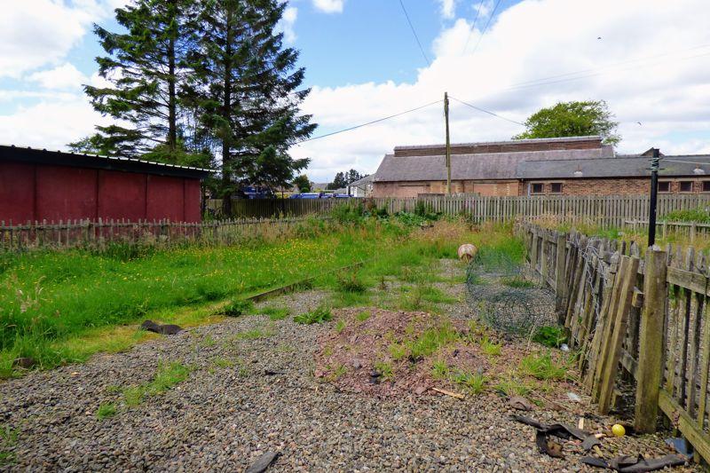 Newlands Terrace