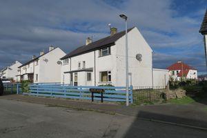 Olaf Road, Kyleakin
