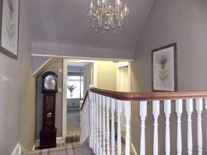 6 Beechcroft Terrace