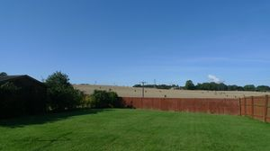 Bluebell Gardens Cardenden