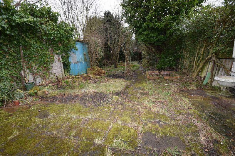 Walsall Road Great Wyrley