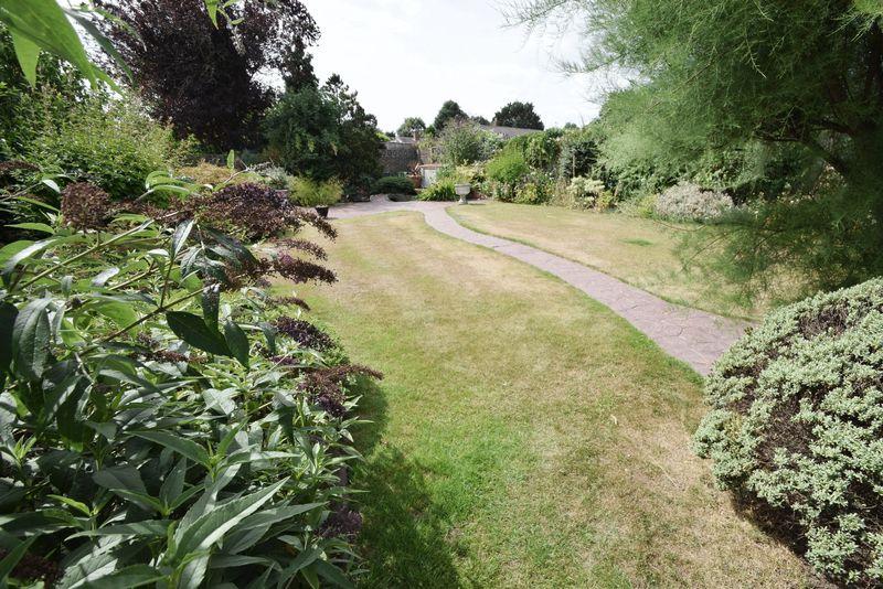 Enderley Drive Bloxwich