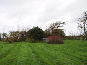 Cauldham Lane Capel-Le-Ferne