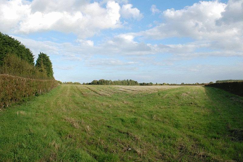 Woodnesborough Road