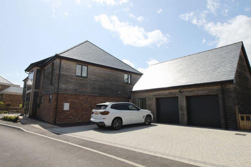 Kiln Drive Woodnesborough
