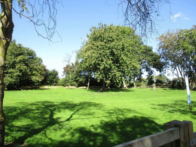 Yew Tree Cottage Chillenden