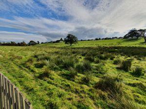 Lowmoor Road
