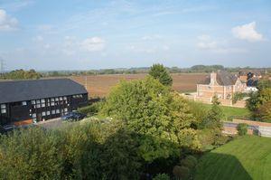 Drayton Mill Drayton