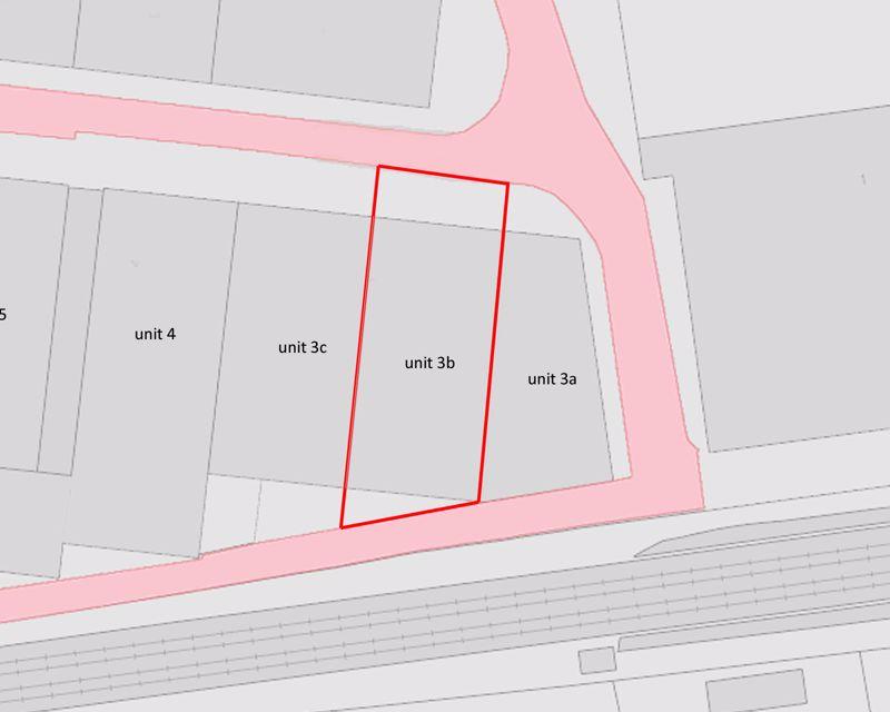 3B West Industrial Park Sea Street