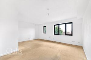 Campbell Close Streatham