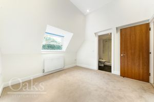 Clairview Road, Streatham