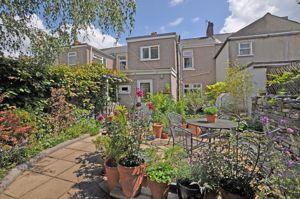 Fairoak Terrace