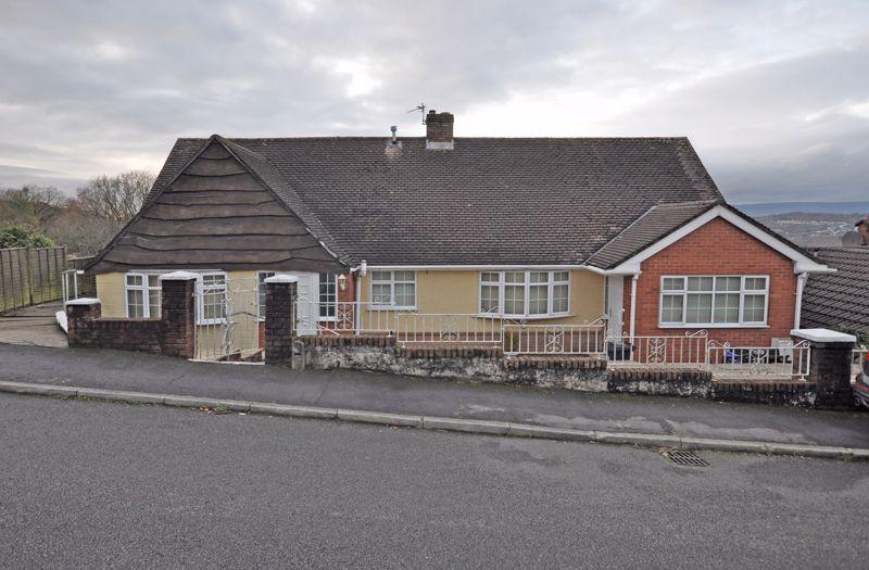 Old Hill Crescent Christchurch
