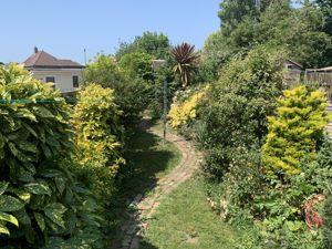 Ferringham Lane Ferring