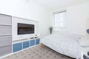 1 The Causeway Goring-By-Sea