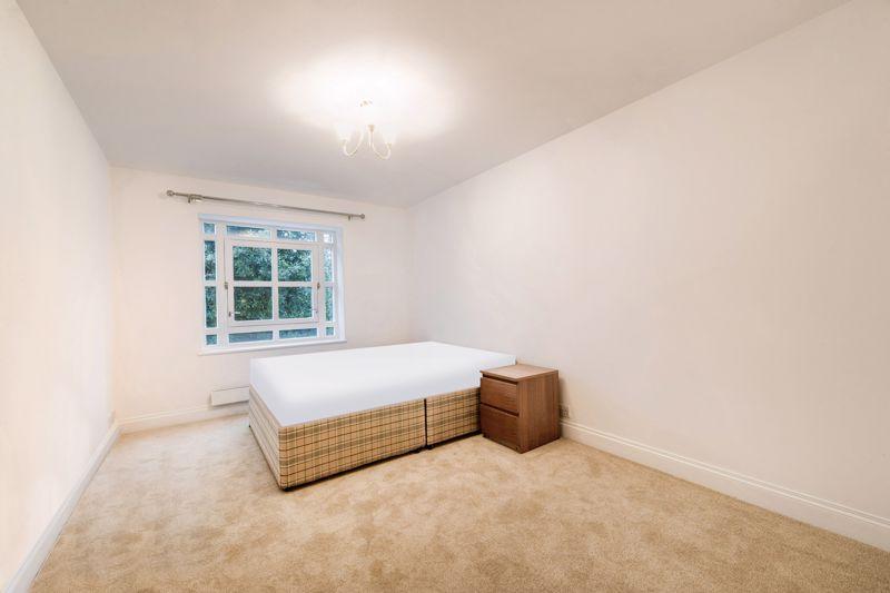 170A Gloucester Terrace