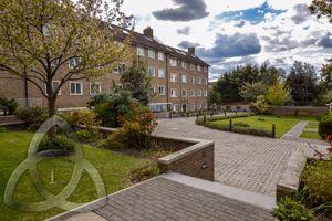 Abercorn Place St Johns Wood