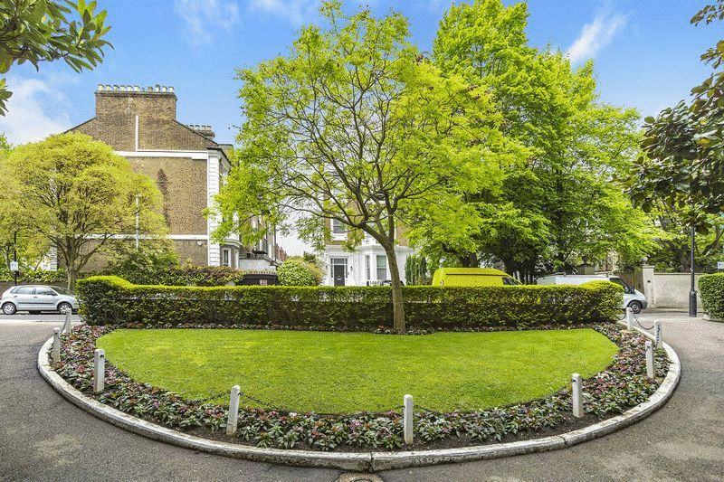22 Abbey Road St Johns Wood